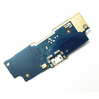 Asus Zenfone Go ZB552KL dock charging pcb board