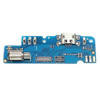 Dock Charging Flex Cable for Asus Zenfone 3s Max ZC521TL