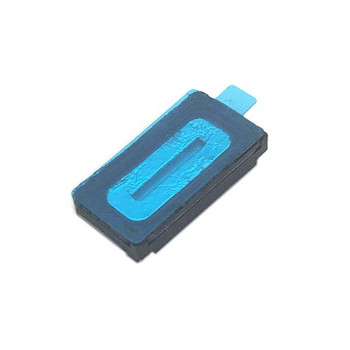 Earpiece Speaker with Adhesive for Sony Xperia Z5