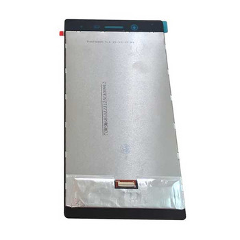 LCD Screen and Digitizer Assembly for Lenovo Tab3 7 TB3-730F/M/X