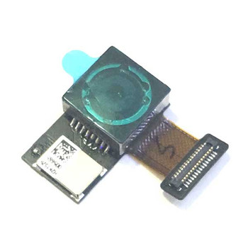 Back Camera Flex Cable for HTC One A9 from www.parts4repair.com