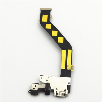 Lenovo Zuk Z2 Pro USB Connector Flex Cable