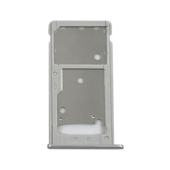 SIM Tray for Huawei Y7 Prime (Huawei Enjoy 7 Plus) from www.parts4repair.com