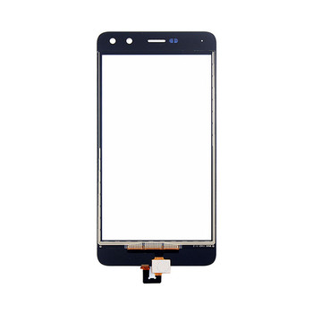 Touch Panel for Huawei Y5 2017