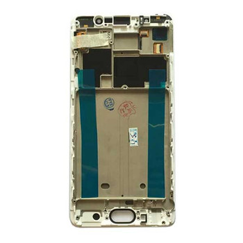 LCD Screen Digitizer Assembly for Meizu Pro 6 Plus