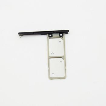 Dual SIM Tray for Sony Xperia XA1 from www.parts4repair.com