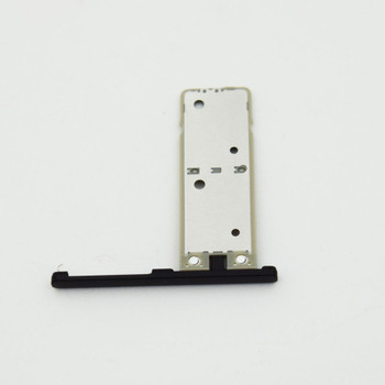 Dual SIM Tray for Sony Xperia XA1 from www.parts4repair.com