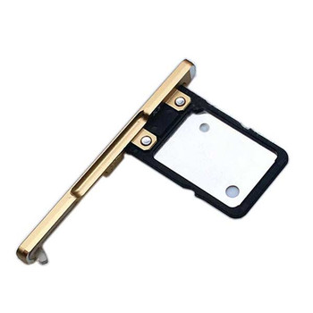 Single SIM Tray for Sony Xperia XA1 from www.parts4repair.com