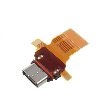 Dock Charging Flex Cable for Sony Xperia XZ Premium