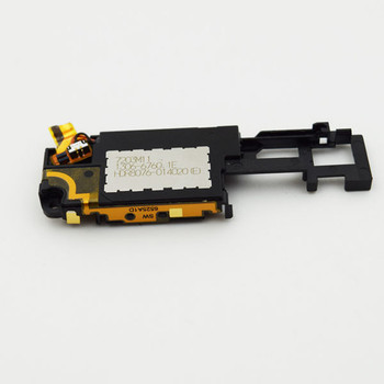 Loud Speaker Module for Sony Xperia XZ Premium from www.parts4repair.com