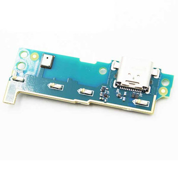 Sony Xpria L1 USB Connector PCB Board