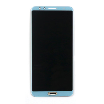 Complete Screen Assembly for Huawei nova 2s from www.parts4repair.com
