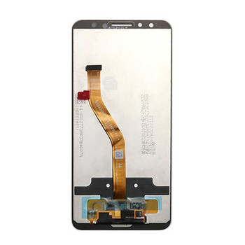 LCD Screen and Digitizer Assembly for Huawei nova 2s