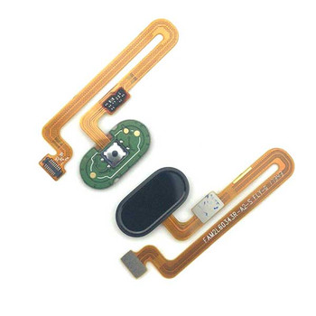Fingerprint Sensor Flex Cable for Meizu Pro 7 from www.parts4repair.com