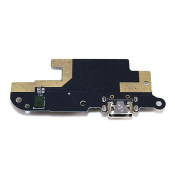 Meizu M6 USB Connector PCB Board