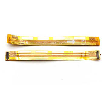 Motherboard Connector Flex Cable for Meizu M5c (Meizu A5) from www.parts4repair.com