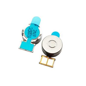 Vibrator Flex Cable for Xiaomi Mi Mix 2 from www.parts4repair.com