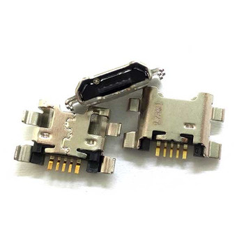 Dock Charging Port for Huawei Honor 7X from www.parts4repair.com