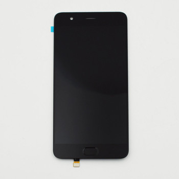 Complete Screen Assembly for Xiaomi Mi Note 3 from www.parts4repair.com