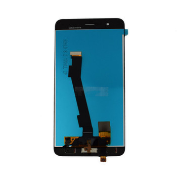 LCD Screen Assembly for Xiaomi Mi Note 3