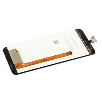 LCD Screen and Digitizer Assembly for Wiko Upulse