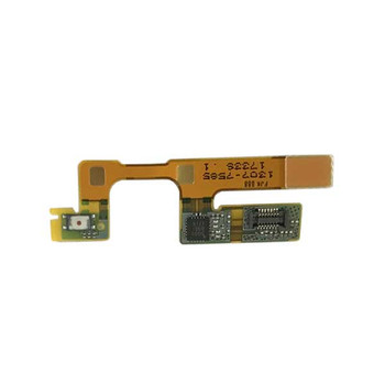 Power Flex Cable for Sony Xperia XZ1 Compact from www.parts4repair.com