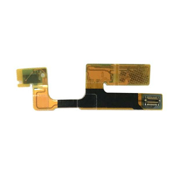 Sony Xperia XZ1 Compact Power Flex Cable