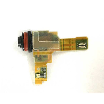Sony Xperia XZ1 Compact Earphone Jack Flex Cable