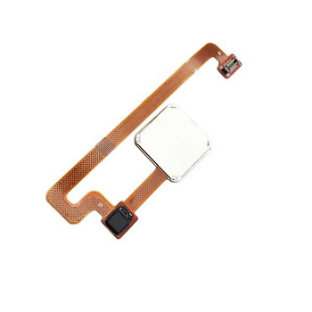 Xiaomi Mi Mix 2 fingerprint sensor flex cable