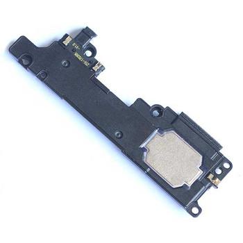 Loud Speaker Module for Meizu Pro 6 Plus from www.parts4repair.com