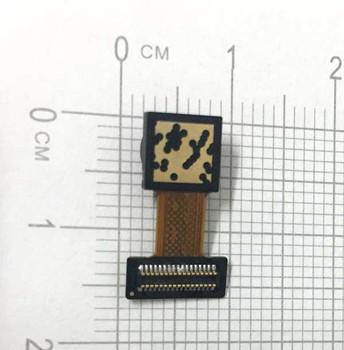 Xiaomi Redmi Y1 (Note 5A) front camera flex cable
