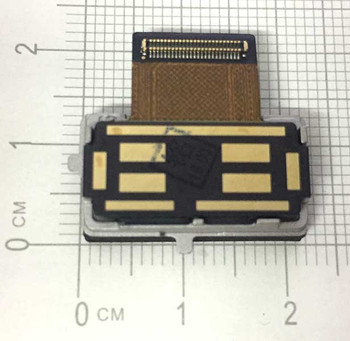 Huawei Honor View 10 Rear Camera Flex Cable