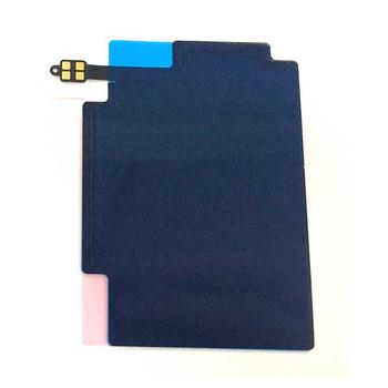 NFC Antenna Module for Samsung A520F