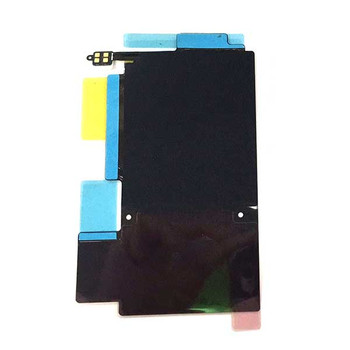 NFC Antenna Module for Samsung Galaxy A7 (2017) A720 from www.parts4repair.com