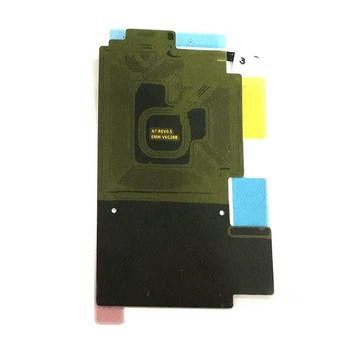 NFC Antenna Module for Samsung A720F