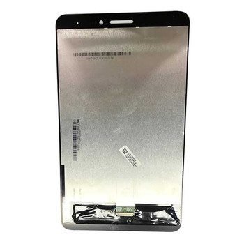 LCD Screen and Digitizer Assembly for Huawei MediaPad T2 8 Pro