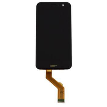 Complete Screen Assembly for HTC U11 from www.parts4repair.com