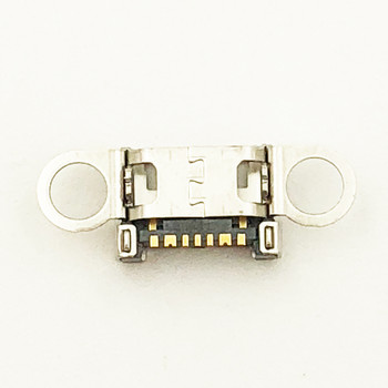 Dock Charging Port for Samsung A320 A520 A720