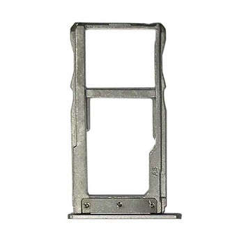 SIM Tray for ZTE Nubia Z11 mini S NX549J from www.parts4repair.com