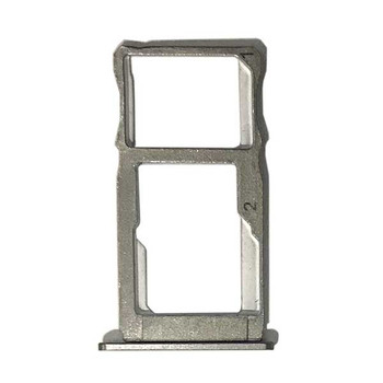 SIM Holder for ZTE Nubia Z11 mini S NX549J