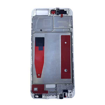 Front Housing Cover for Huawei P10
