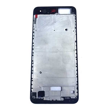 Front Housing Cover for Huawei P10 from www.parts4repair.com