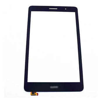 Touch Screen Digitizer for Huawei MediaPad T3 8.0 from www.parts4repair.com