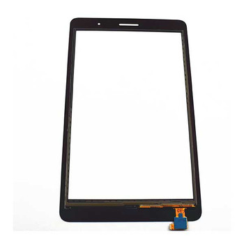 Huawei MediaPad T3 8.0 Screen Replacement