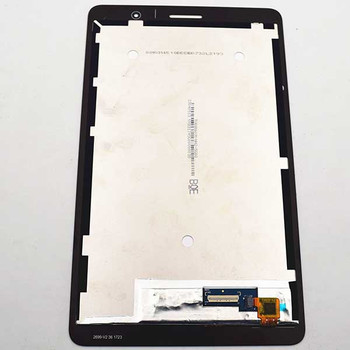 LCD Screen and Digitizer Assembly for Huawei MediaPad T3 8.0