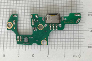 Dock Charging PCB Board for Huawei Nova 2