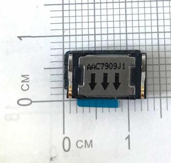 Ear Speaker for Huawei Mate 10 Pro