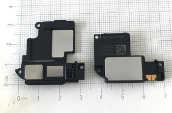 Asus Zenfone 3 Ultra ZU680KL Loud Speaker Module