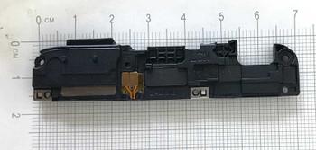 Loud Speaker Module for Meizu M3 Note