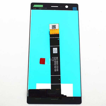 LCD Screen and Digitizer Assembly for Nokia 3